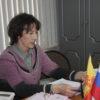 Заседание рабочей группы по вопросу подготовки Красной книги